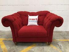 Natuzzi Living Room Single Sofas