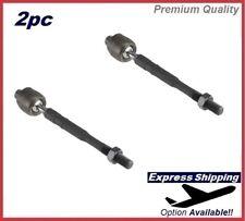 Premium Tie Rod End SET Inner For INFINITI NISSAN Kit EV800216