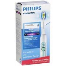 ✅ Philips HX6712/43 Sonicare Elektrische Schall Zahnbürste Series 4 ✅