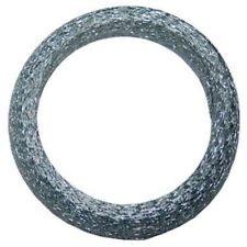 Bosal Exhaust Gasket New for Chevy Olds Ram Truck Pontiac Grand Prix 256-1066