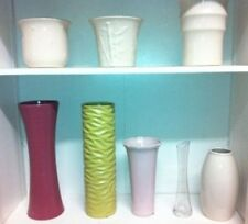 Unbranded Ceramic Decorative Vases