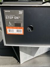 Burton Step On Bindings - Men's Large