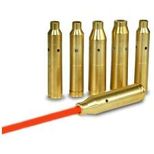 SSI Sight-Rite RIFLE Laser Bore Sighter 250 Savage 300 Savage & 22-250 Dad Gift