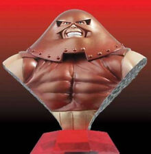 Bowen Juggernaut X-Men Marvel Comics Bust Statue .