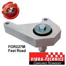 Ford Focus ST170, SVT Vibra Technics RH Engine Mount - Fast Road FOR227M