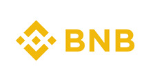 0.02 BNB (Binance Coin) CRYPTO MINING-CONTRACT -Crypto Currency INTERNATIONAL