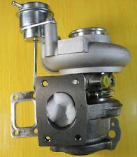 Turbolader SAAB 9-3 9-5 2.3L Aero B235R B205R B235L TD04HL-19T Upgrade Turbo