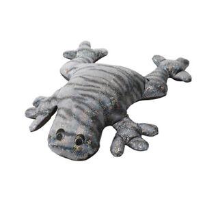 FDMT MNO01986 Manimo Frog Silver 2.5 Kg
