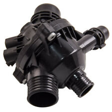 THERMOSTAT COOLANT HOUSING (2 PIN) FOR BMW X5 X6 11537550172 11537549476