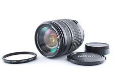 [N.Mint] TAMRON AF ASPHERICAL XR LD IF 28-300mm f/3.5-6.3 MACRO for NIKON 783827