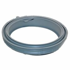 Genuine Samsung Washing Machine Door Seal Gasket WF1752WPC WF1752WPW WF1804WPC
