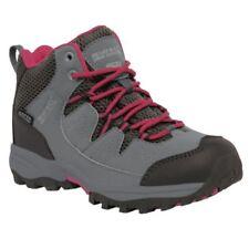 Chaussures et bottes de randonnée Regatta pour enfant