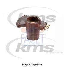 New Genuine FACET Ignition Distributor Rotor Arm 3.7694 Top Quality