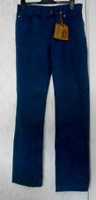 "MEN'S ~ ELEMENT (BILLABONG) ~TROUSERS JEANS ~ W32""/L32"" ~COLT RANGE ~BLUE~ BNWT"