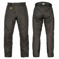 Akito Waterproof Motorcycle Trousers