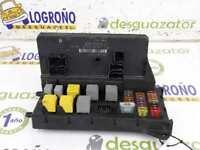 A9065452901 Scatola Relè di / Fusibili Volkswagen Crafter Chiusa 2006 977982