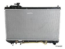 WD Express 115 51138 309 Radiator