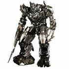 Megatron LS-06 SS 13inch Decepticon Movie Version Deformable Robot Action Figure