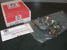 1984-1986 Chevy GMC Truck 5.0L V8 GM NOS Delco Rochester 4BC Throttle Body Base