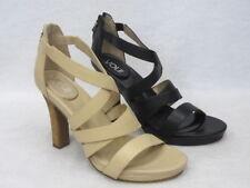Sandali e scarpe Crocs per il mare da donna