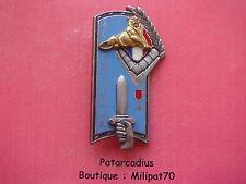 107° Promotion ENSOA - AC AUTOLAVA . Bataillon de Corée