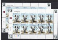 Namibia Stamps Ref 14369A