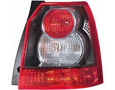 72105 LED Éclairage de Plaque pour Land Rover Freelander I 1997-2006