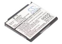 Battery For Samsung GH-E788, SGH-D900, SGH-D900B, SGH-D900i, SGH-D908, SGH-E690