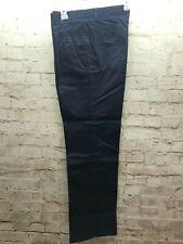 French Toast Boys Size 16 Pleated School Uniform Blue Khaki Pants