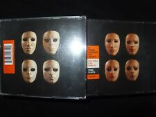 COFFRET 2 CD PINK FLOYD / THE WALL / LIVE / 1980 - 1981 /