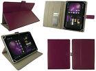 Universal Funda para Lenovo Tab3 10 Negocio Tableta 10.1 PULGADAS