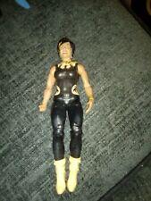 WWE Figure Vicky Guerrero