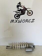 Kawasaki KX250F/RMZ250 2005 04-05 Rear Shock/rear Suspension  #5091