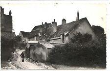 CP 41 LOIR-ET-CHER - Saint-Dyé-sur-Loire - Le Ravelin