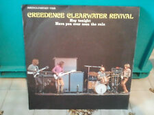 "credence clearwater revival""hey tonight""single7"".fr.america:17020.lbl violet"