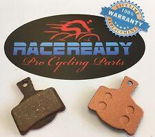 RACE-READY Disc Brake Pads..Magura MT2 MT4 MT6 MT8 ...MTB...Road...Bike..Bicycle