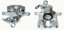 REAR LH RH BRAKE CALIPER FOR BMW 330I  3.0 2000-2005 VSBC172R3623L
