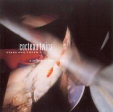 Cocteau Twins - Stars And Topsoil Collection (NEW CD)