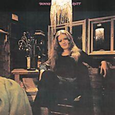 Bonnie Raitt - Bonnie Raitt [New CD] Rmst
