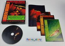 DVD Irréversible - Edition Collector