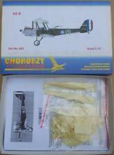 A83 - RE-8- Choroszy Modelbud-1/72