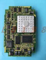 ONE USED- Fanuc CPU Card A20B-3300-0170