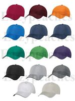 ADIDAS GOLF - NEW PERFORMANCE POLY CAP, UNSTRUCTURED, RELAXED FIT, BASEBALL Hat