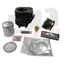 Top end Cylinder Rebuild Kit Polaris 90 Sportsman Predator Scrambler 2001-06 ATV