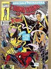 L' Uomo Ragno - Speciale Primavera - Marvel Classic n°3 1994   [SP5]