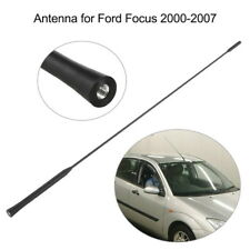 """21.5"""" for Ford Focus 2000-2007 55CM Antenna Aerial Roof AM/FM Stereo Car Radio"""