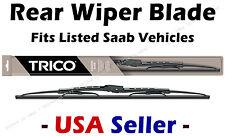 Rear Wiper Blade - Standard - fits Listed Saab Vehicles - 30200