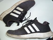 Adidas Originals CF Swift Gr. 44,5 US 10,5 28,5 cm Artikel # BB9939 black white