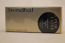 Pur Luxe By Stendhal silueta contorno Cuerpo firme esculpir 200 Ml