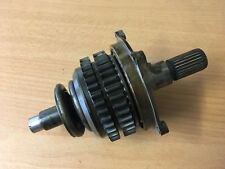 Honda GoldWing GL1000 1979 Engine Final Drive Shaft Gear Bevel